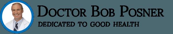 Doctor Bob Posner