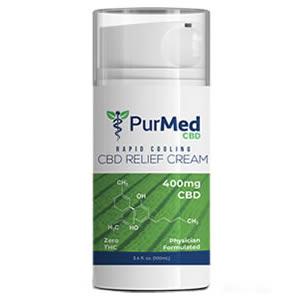 PurMed-Cream-1-300x300