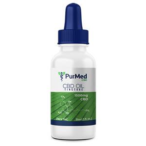 PurMed-Tincture-1500mg-1-300x300