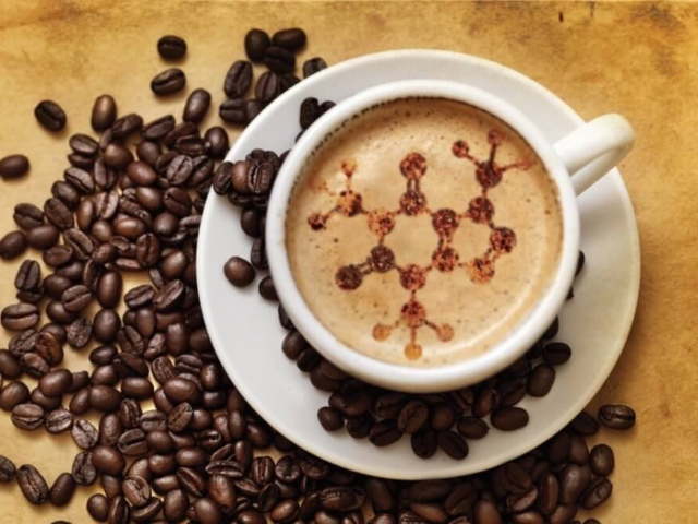Does Coffee/Caffeine Help You Lose Weight?
