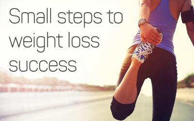 One Step Back/Two Steps Forward?