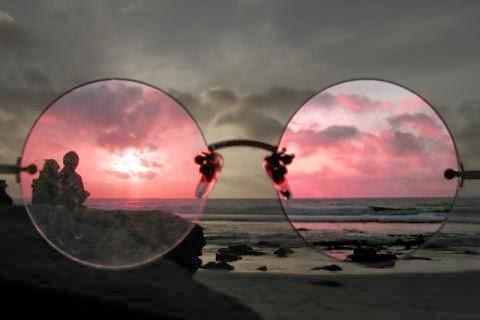 What Is Positive Optimistic Bias?
