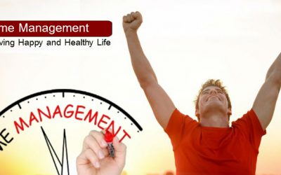 Using Time Management