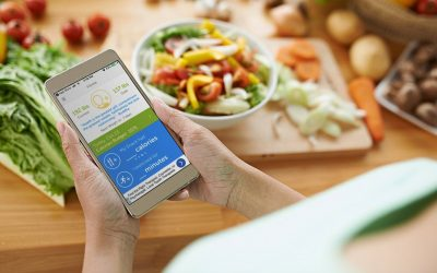 How Can We Use Convenience To Lose Weight?