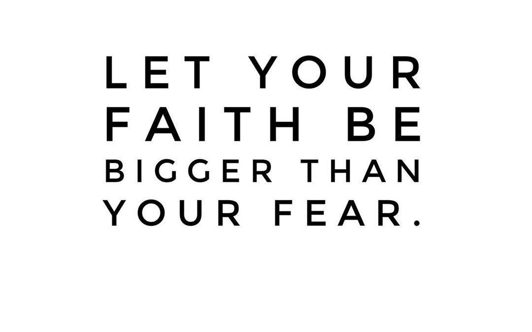 Are Fear Motivators Or Happy Motivators More Powerful?