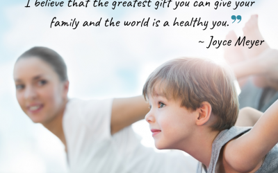 What Is Your Greatest Gift To Others?